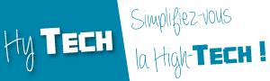 www.hytech.fr